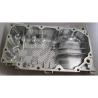 Image for Sump Assemby alloy K series engine