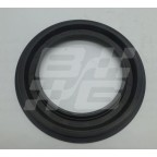 Image for Crankshaft rear oil seal K engine