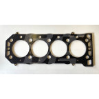 Image for HEAD GASKET MGF/TF
