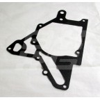 Image for Gasket Oil Pump R45 ZR 2000cc diesel engine