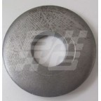 Image for Cam pulley washer K Series engine