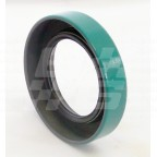 Image for CLUTCH HOUSING OIL SEAL TA B C