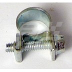 Image for Mini hose clip 10-12mm