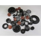 Image for MGA GROMMET SET (33 PIECES)