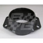 Image for MGF COMP REAR BEARING CARRIER