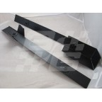 Image for RH Floor Seat Mounts (Weld in) Pair