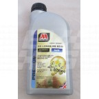 Image for 1 Litre EE Longlife ECO 5W30 Oil Millers