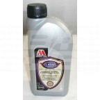 Image for Classic Worm Steering Box Oil 1 litre