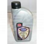 Image for Classic Medium Shock Oil 32 1 litre