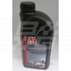 Image for Millers Assembly Lubricant 1 litre
