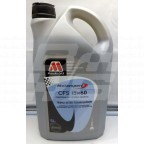 Image for CFS 15W60 Full synthetic oil 5 Litres