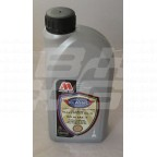 Image for Classic Heavy Shock Oil 46 1 litre