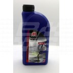 Image for 1 LTR TRIDENT 5W30 FULL SYNTHETIC OIL