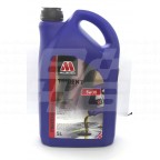 Image for 5 LTR TRIDENT 5W30 FULL SYNTHETIC OIL