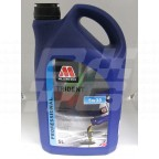 Image for 5 LTR TRIDENT 5W30 SEMI SYNTHETIC OIL