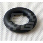 Image for O RING FUEL INJECTOR