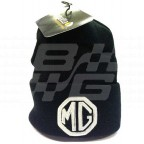 Image for MG Beanie Hat