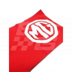 Image for MG Active towel  MG Branded