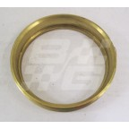 Image for COLLAR FOR FILLER CAP 2.5 INCH