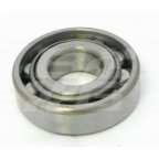 Image for BEARING REAR PINION TA TC
