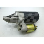 Image for Starter motor MGF/TF/ZR/ZS