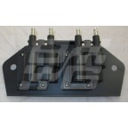 Image for IGNITION COIL KIT
