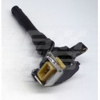 Image for Coil ignition R45 R75 ZT ZS