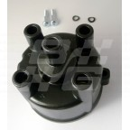 Image for MGF DISTRIBUTOR CAP OE