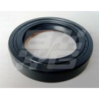 Image for OIL SEAL G/BOX REAR MGB