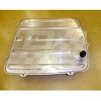 Image for MGB Fuel tank 65-77 & MGC