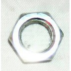 Image for LOCKNUT TRACK ROD END MGA MIDGET