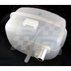 Image for EXPANSION TANK 632424>