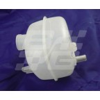 Image for EXPANSION TANK ROVER 25/ MGZR FROM 779021