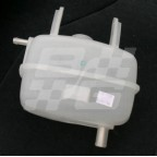 Image for EXPANSION TANK MGZR ROVER 200 & 25