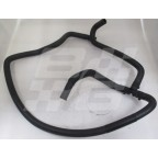 Image for Hose - Radiator to Tank R200 R25 ZR