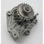Image for Water pump non OE K series engine