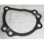 Image for GASKET COOLANT PUMP BODY