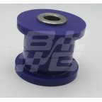 Image for Upper engine mount torque bush Lotus TF