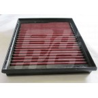 Image for Air Filter Fast Road ZT 2.5