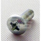 Image for 10 UNF x 7/16 INCH POZI PAN SCREW