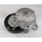 Image for ROVER  TENSIONER ACCY