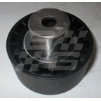 Image for Pulley Idler ZT 260 R75