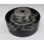 Image for PULLEY TENSIONER MGF