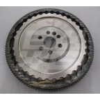 Image for COMPETITION FLY WHEEL ROVER 25 ZR