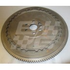 Image for Flywheel Auto MGF TF