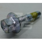 Image for Oil pump bolt K Engine