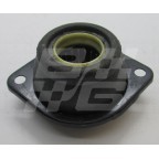 Image for BEARING STEERING COLUMN R75/ZT