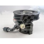 Image for power steering pump inc pulley Rover 75 MG ZT