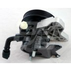 Image for POWER STEERING PUMP - DIESEL 75