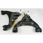 Image for MGF LOWER ARM ASSY LH